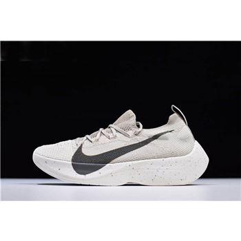 Mens and WMNS Nike Vapor Street Flyknit String River Rock AQ1763-200 3f8c63e8a