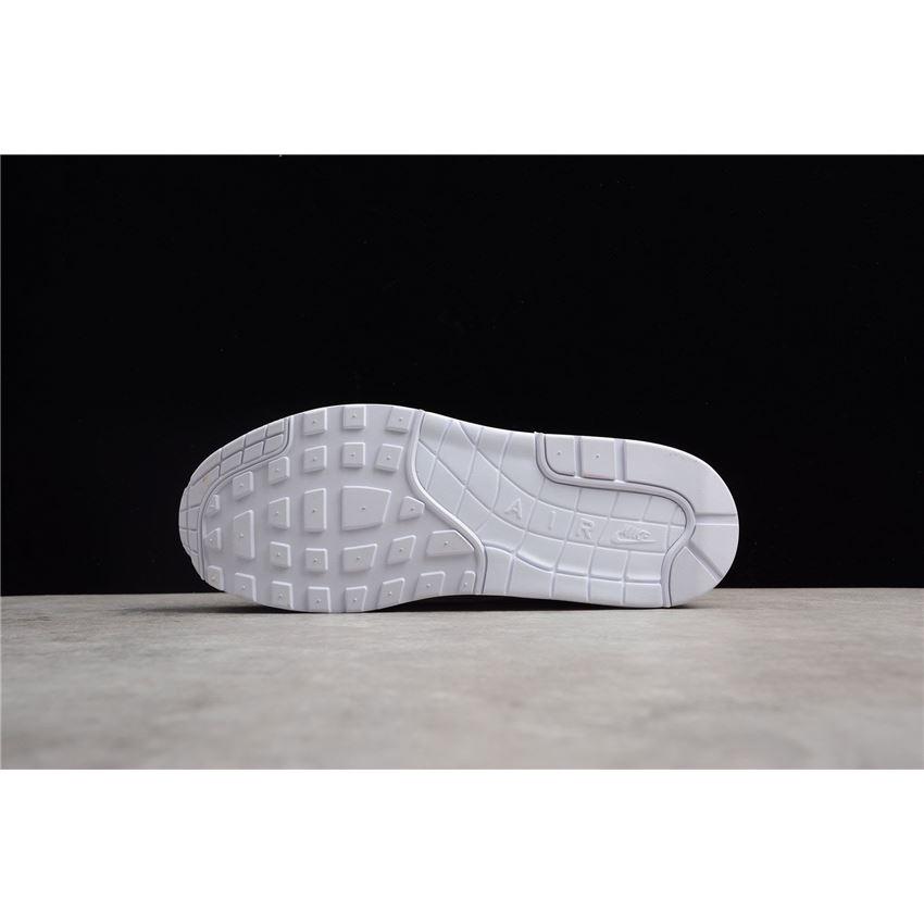Vergleichen und bestellen Nike Air Max 197 VF SW Schuhe