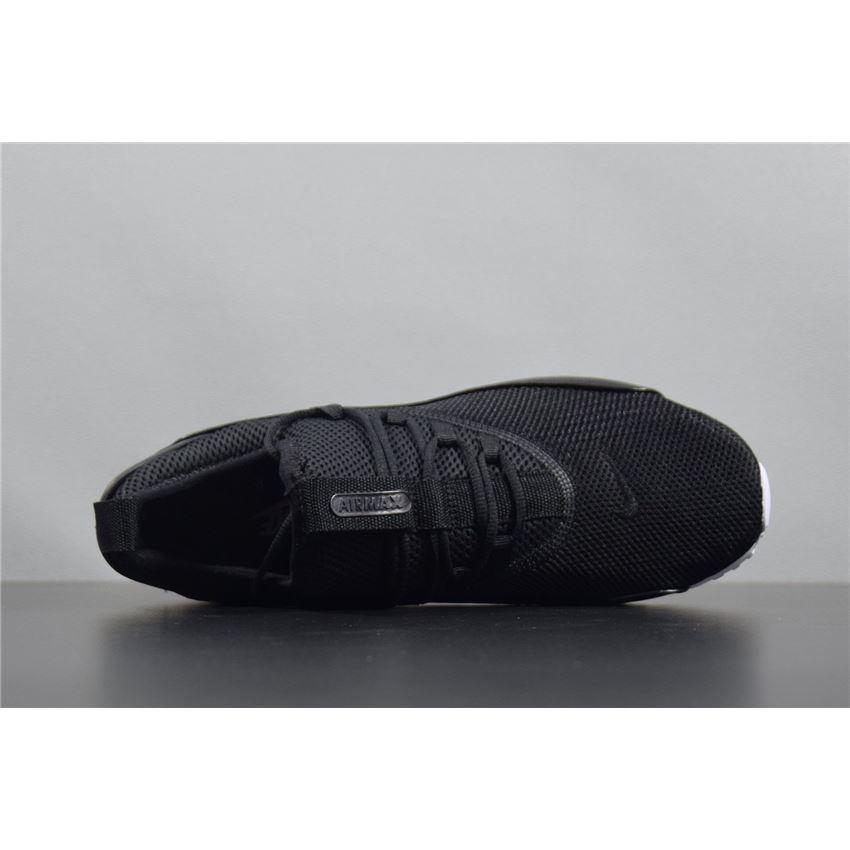 Nike Air Max 90 EZ BlackWhite Men's Size AO1745 001, Air